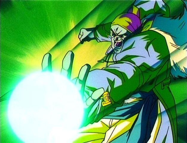 File:Dbzmovie9 895.jpg