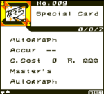 MastersAutograph(LSW)