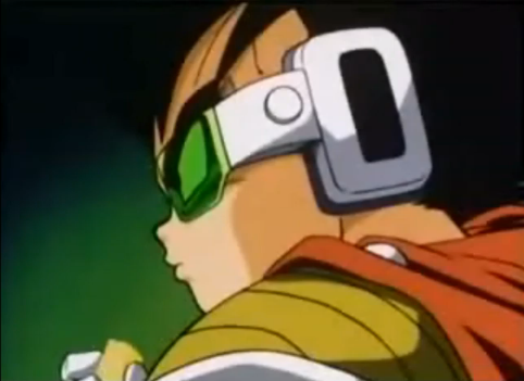 File:Vegeta finds out.PNG