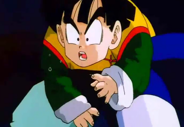 File:Ginyu punched gohan e3 (43).png