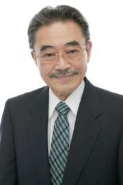 IchiroNagai