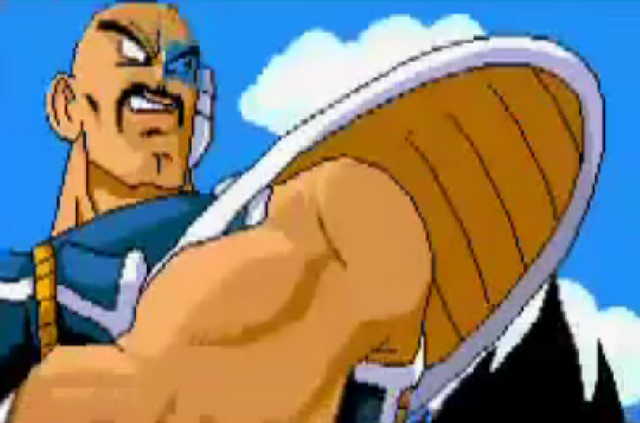 File:Nappa(ISGD).png