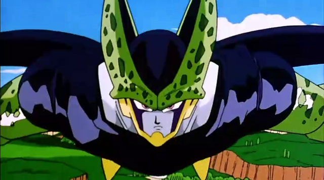 File:CellFlying.Ep.167.png