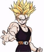 File:156px-Future Trunks SSJ2.jpg