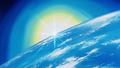 Miniatura da versão das 19h18min de 24 de janeiro de 2015
