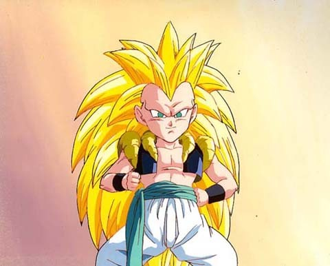 File:Gotenks ssj3-1-.jpg