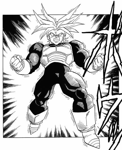 Image - Ascended SSJ Trunks.jpg