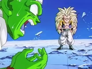 File:Dbz246(for dbzf.ten.lt) 20120418-20562951.jpg