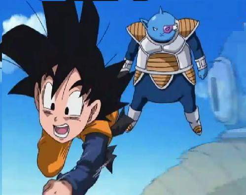 File:Kid goten punched missed.png