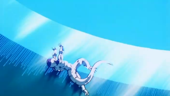 File:Power of the Spirit - Frieza vs Spirit Bomb.png