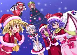 File:Touhou c-mas plan thing..jpg
