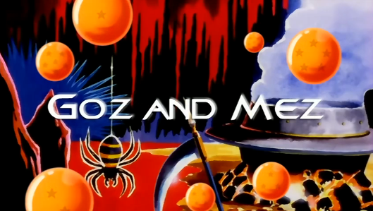 File:Goz and Mez.png