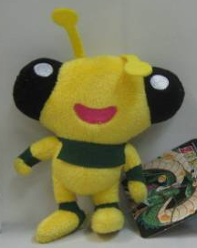 File:PlushGregory.PNG