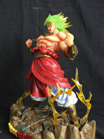 File:PowerUpBroly statue model pvc e.JPG