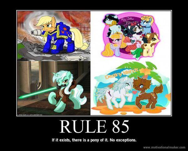File:Rule 85.jpg