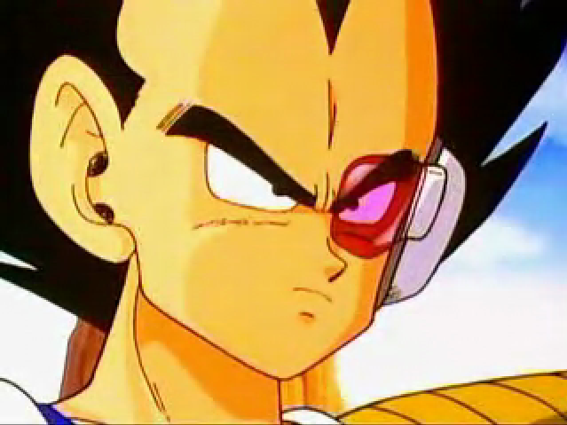 File:Scouter - Vegeta in Saiyan Saga-434283.png