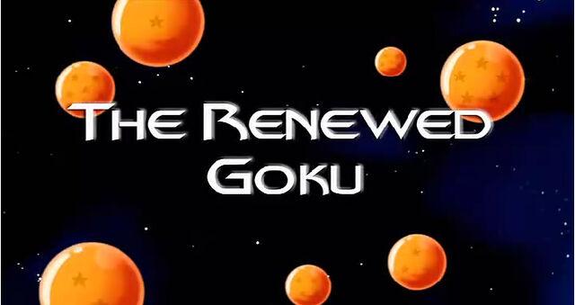 File:The Renewed Goku.jpg