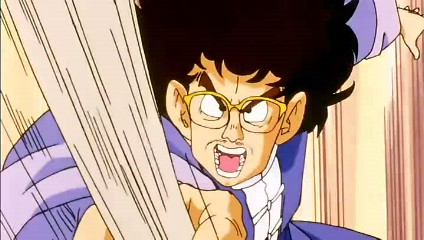 File:Mr shu about 2 whip gohan.jpg