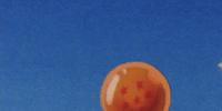 The Strangest Robot
