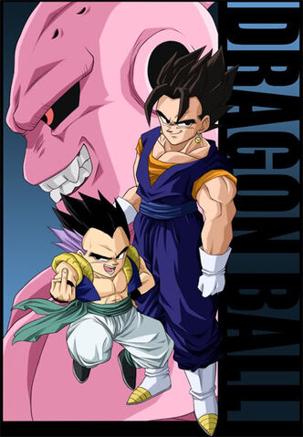 File:Gotenks and Vegito.jpg