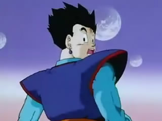 File:Dbz235 - (by dbzf.ten.lt) 20120324-21264026.jpg