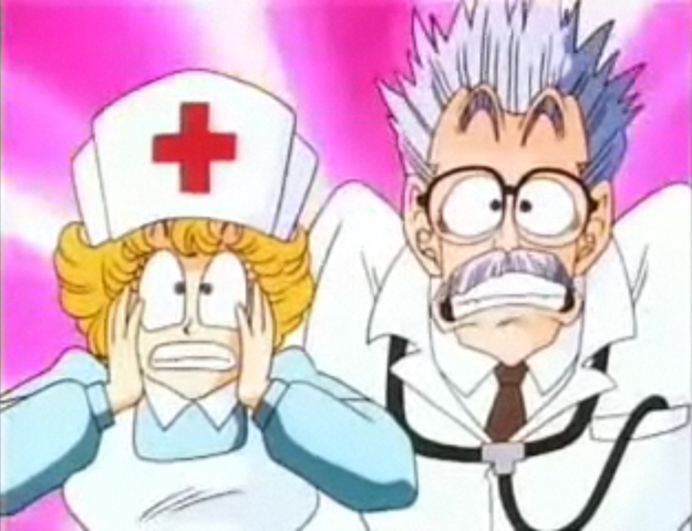 File:Nurse&Doc.png