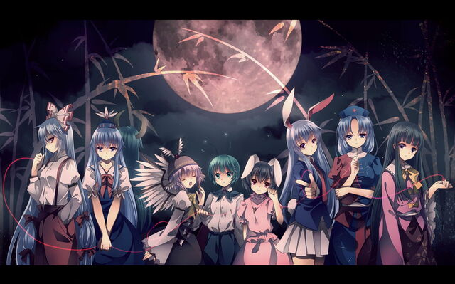 File:Touhou - Characters IN6.jpg