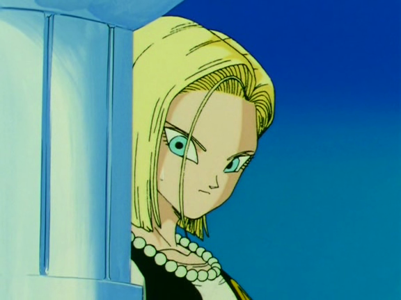 File:Android18attheLookout.png