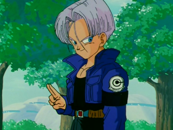 File:FutureTrunks.png