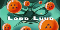 Lord Luud (episode)