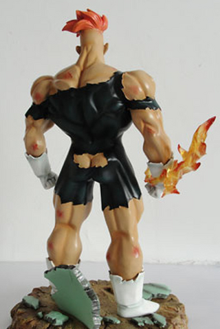 File:Recoome resin statue e.PNG