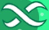 Logo de los Time Breakers (Dragon Ball Online)