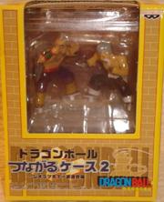 DioramaTenkaichiTienChunA-2004