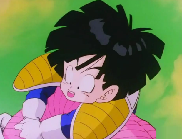 File:Frieza samed his knee in to gohan stomach2.png