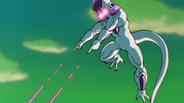File:Goku-vs-frieza-clip-2.jpg