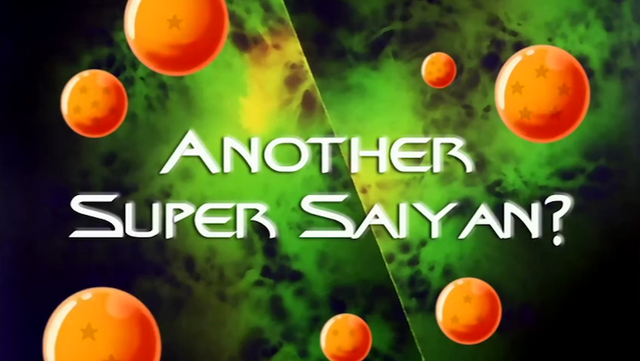 File:DBZ-Ep120.png