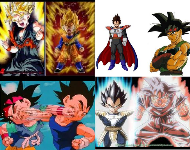 File:Dbz generations.png
