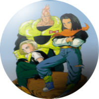 File:Rsz androids.png