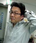 ShinichiKarube8