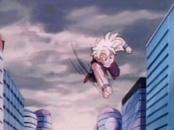 File:Ssj gohan fights turles6.png