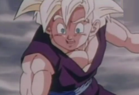 File:Turles fighting gohan10.png