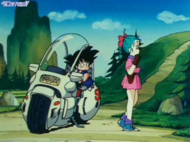 File:Meikai-Animes -Kintoun- Dragon Ball 016.jpg