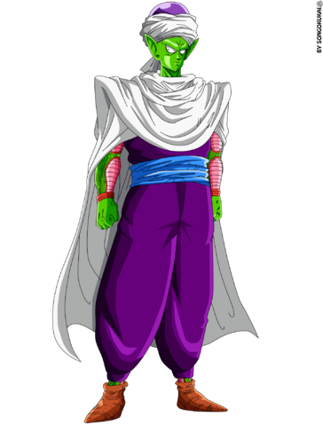 File:Piccolo daimaoh jr by songokukai-d4l78l7.png