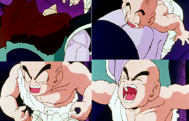 File:Vigner attacks krillin.png