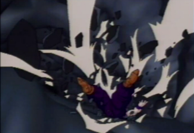 File:Gohan gets atttacked by godgedeon4.png