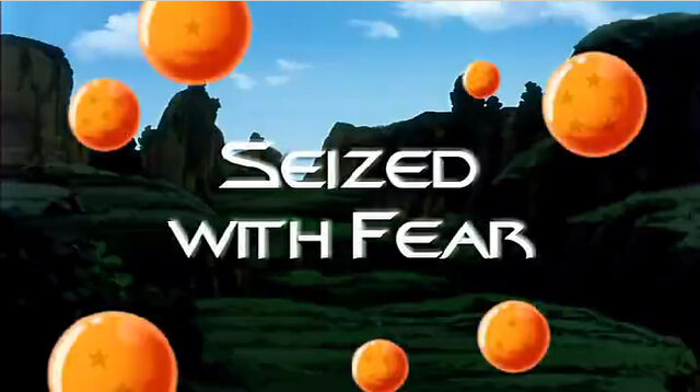 File:Seized with fear.jpg