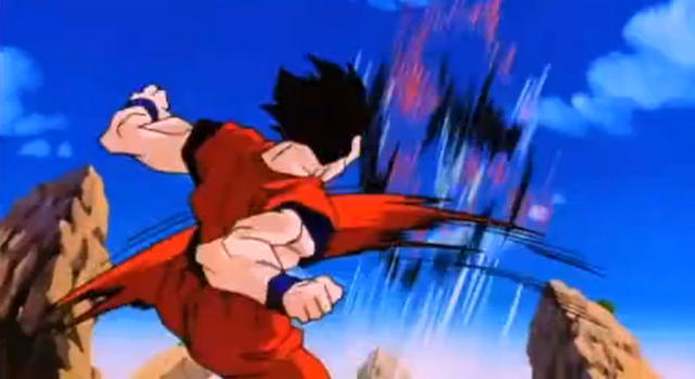 File:The Old Kai's Weapon - Super Buu dodges 2.PNG
