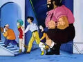 Dbz242(for dbzf.ten.lt) 20120404-16110353