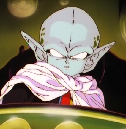 File:GarlicJuniorDBZMovie-03.png