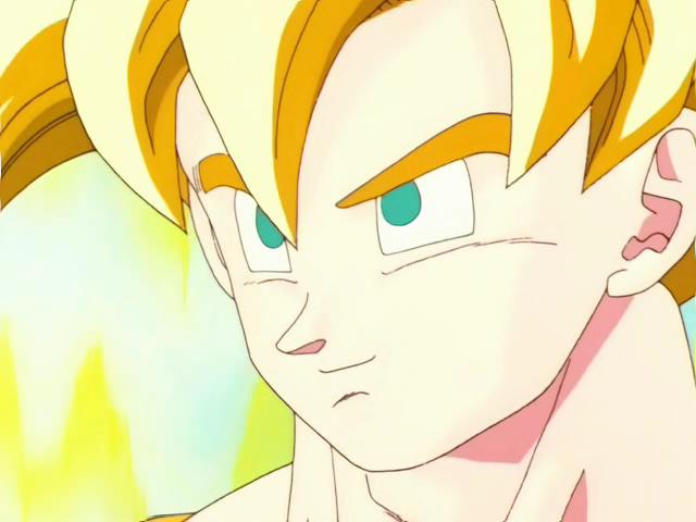 File:GokuFullPowerSuperSaiyanNV03.png
